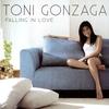 Couverture de l'album Falling In Love