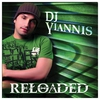 Couverture de l'album Reloaded