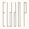 Cover of the album Elddop