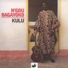Couverture de l'album Kulu