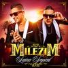 Cover of the album Latino Tropical