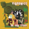 Cover of the album UK Dub Story