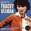 Cover of the album The Best of Tracey Ullman