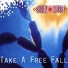 Couverture de l'album Take a Free Fall