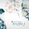 Cover of the album Naibu