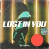 Couverture de l'album Lost In You - Single