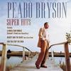 Cover of the album Peabo Bryson: Super Hits
