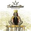 Cover of the album Eudomination