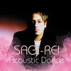 Cover of the album Acoustic Dance