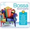 Cover of the album Bossa & Co.