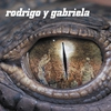 Cover of the album Rodrigo y Gabriela