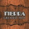 Couverture de l'album Tierra Greatest Hits