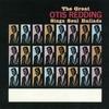 Cover of the album The Great Otis Redding Sings Soul Ballads