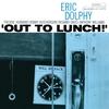 Couverture de l'album 'Out to Lunch!'