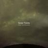 Couverture de l'album [ Altered ] - Second Movements