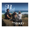 Cover of the album The Mood - Single