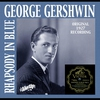 Couverture de l'album Rhapsody in Blue (Original 1927 Recording)
