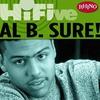 Couverture de l'album Rhino Hi-Five: Al B. Sure! - EP