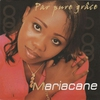 Cover of the album Par pure grâce