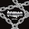 Cover of the album Unbroken