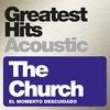 Couverture de l'album El Momento Descuidado