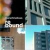 Couverture de l'album Rebound