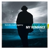 Cover of the album My Romance