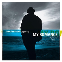 Cover of the track My Romance