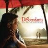 Cover of the album The Descendants