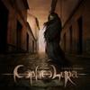 Couverture de l'album A Sinner's Loneliness