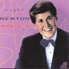 Couverture de l'album The Capitol Collectors Series: Wayne Newton