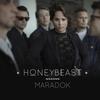 Couverture de l'album Maradok - EP