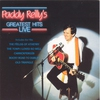 Cover of the album Greatest Hits Live