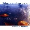 Cover of the album Mezzanine, Vol. 2 (Ethno Moods & Ambient)