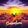 Cover of the album Barcelona - Single