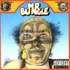 Cover of the album Mr. Bungle