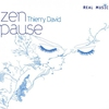 Cover of the album Zen Pause