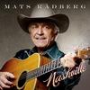 Couverture de l'album Nashville