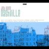 Cover of the album Nashville