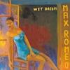 Cover of the album Wet Dream
