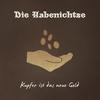 Cover of the album Kupfer ist das neue Gold