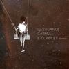 Couverture de l'album Gabriel (B-Complex Remix) - Single