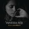 Couverture de l'album Meilenweit - EP
