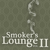 Cover of the album Smoker's Lounge Vol. 2
