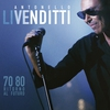 Cover of the album 70.80 Ritorno al futuro (Live)