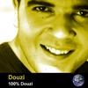 Couverture de l'album 100% Douzi