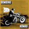 Cover of the album Nomad