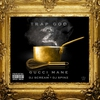 Couverture de l'album Trap God 2