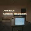 Couverture de l'album Screen Memories