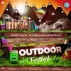 Cover of the album Time of Your Life (Wish Outdoor Anthem 2012) - Single